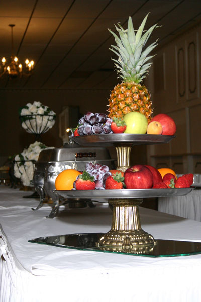 Wedding Venues  Orleans on Contact Us Wedding Receptions